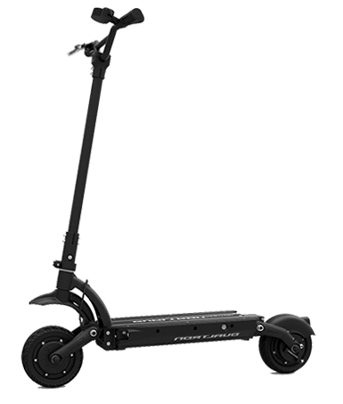 Dualtron Raptor Electric Scooter