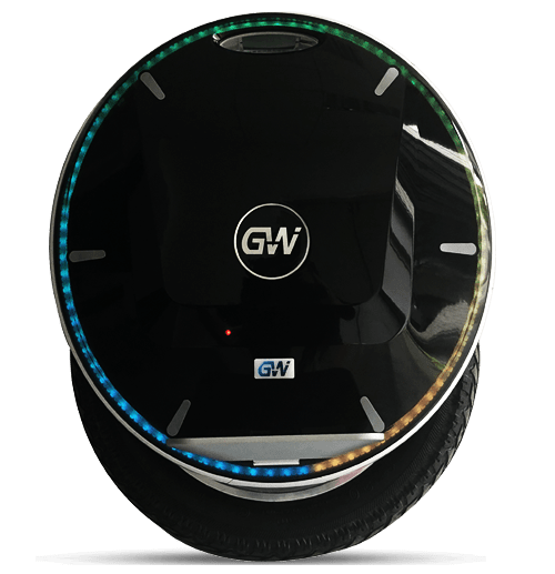Gotway Nikola 1600wh Electric Unicycle
