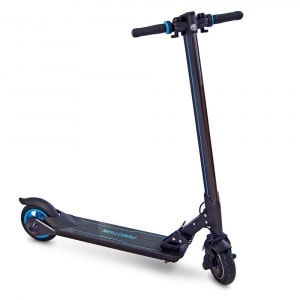 inmotion L8S electric scooter