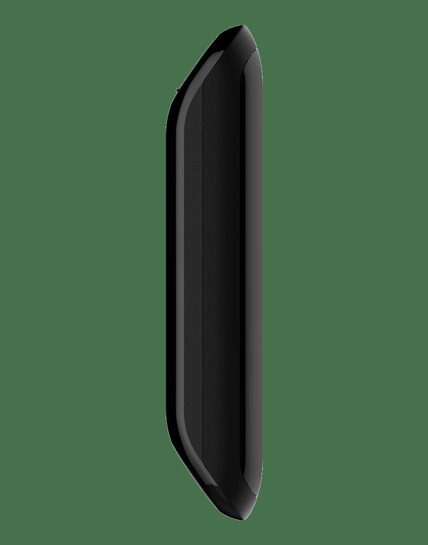 ninebotninebot es2 battery 2