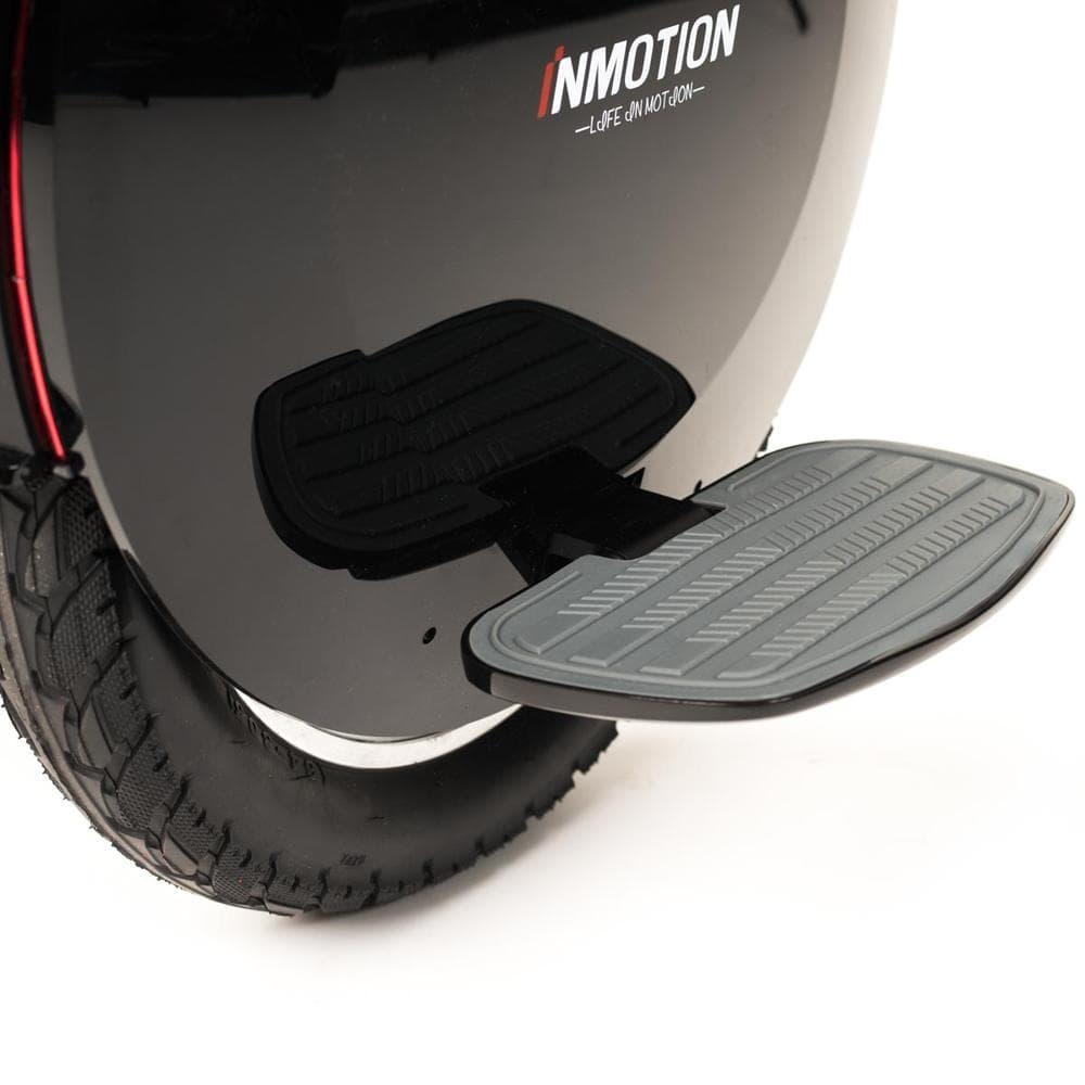 V10-InMotionUSA-Pedal_1000x1500
