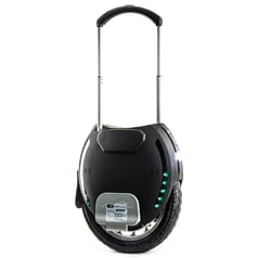 KingSong KS-18L 1036Wh Electric Unicycle – Matte Black