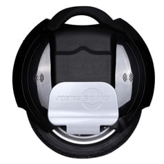 KingSong KS-16S  Electric Unicycle 840Wh – Black