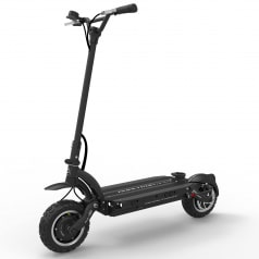 DUALTRON ULTRA ELECTRIC SCOOTER BY MINIMOTORS