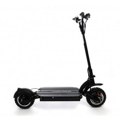 MINIMOTORS DUALTRON ULTRA ELECTRIC SCOOTER