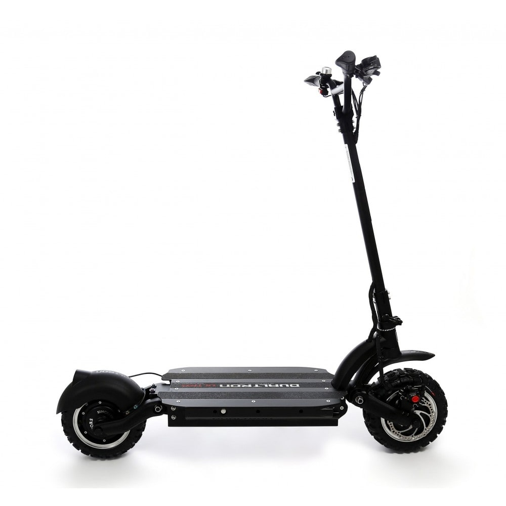 Dualtron Ultra Electric Scooter by Minimoters