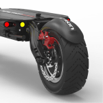 Dualtron_Thunder_Electric_Scooter_ABS_detail_2000x-1000×1000