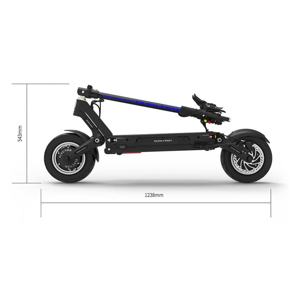 Dualtron_Thunder_Electric_Scooter_Folded_Dimensions_2000x-1000×1000