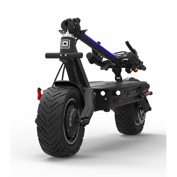 Dualtron_Thunder_Electric_Scooter_Folding_Profile_2000x-1000×1000