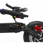 Dualtron_Thunder_Electric_Scooter_Folding_detail_2000x-1000×1000