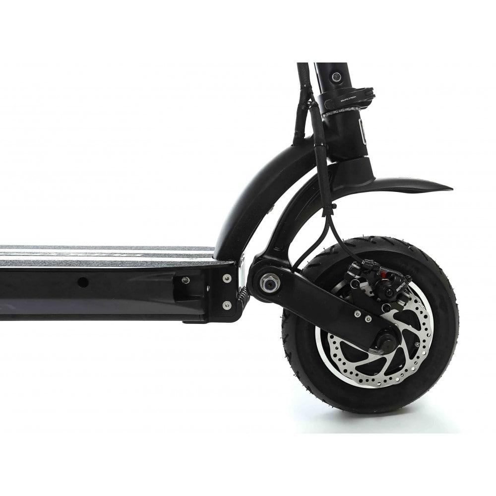 Dualtron_front_wheel_5c3d0ab8-f511-4062-b220-b2b0facb4b54-1000×1000