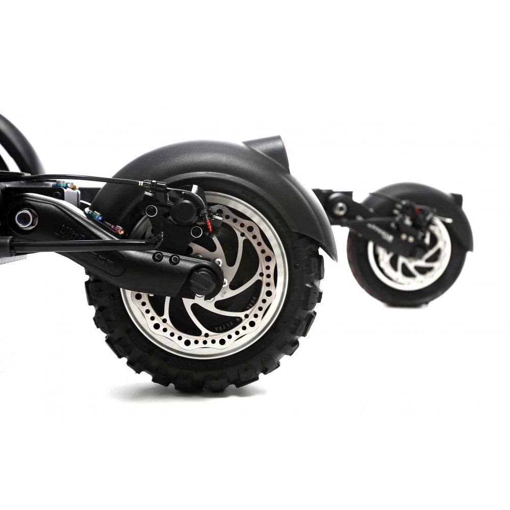 Dualtron_side_by_side_rear_wheel-1000×1000