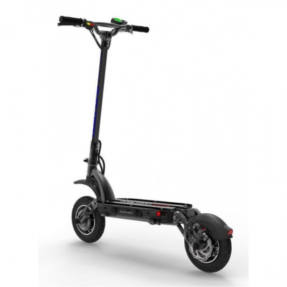 best 10 inch electric scooter