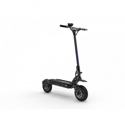 Dualtron Spider limited electric scooter