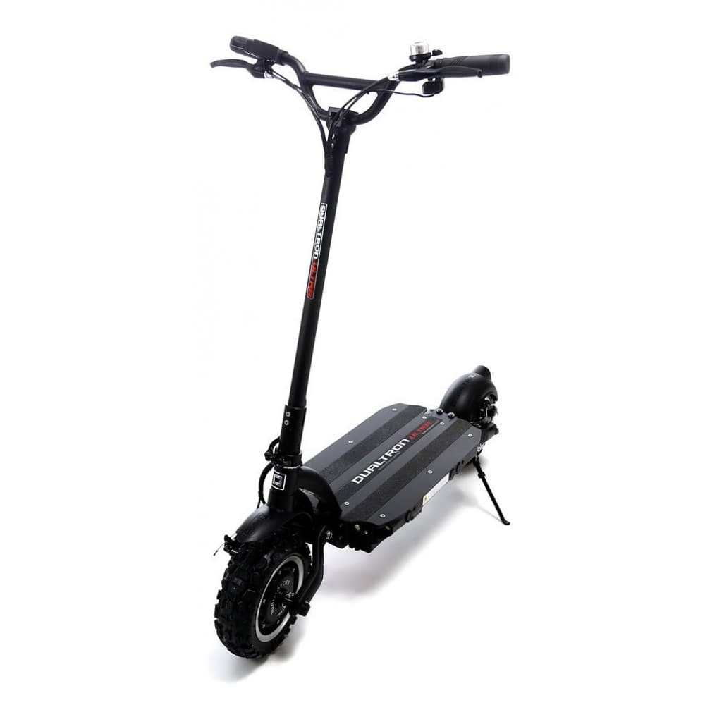 dualtron ultra electric scooter 1