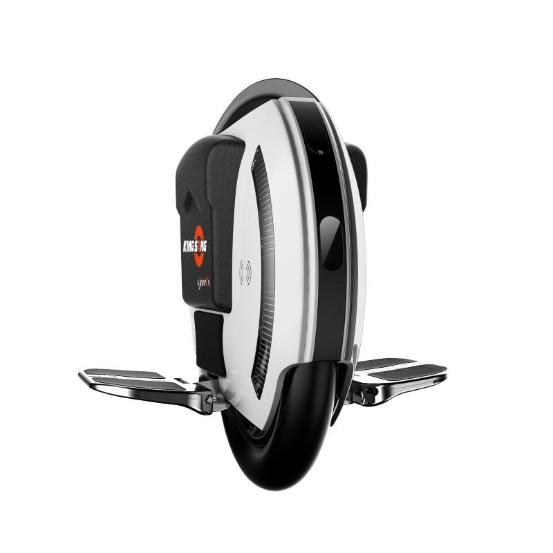 kingsong ks-14s electric unicycle