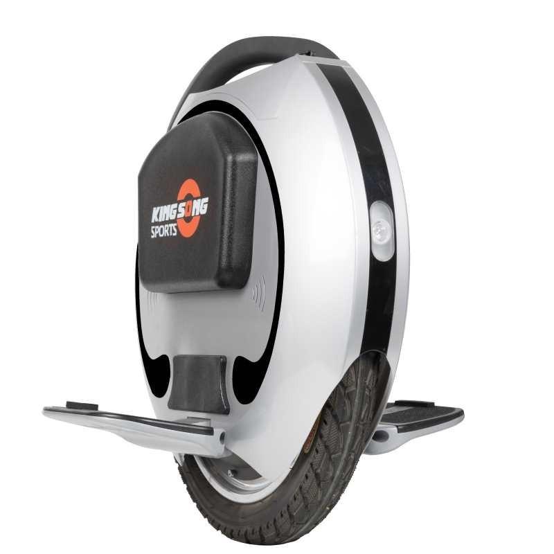 kingsong ks-16s electric unicycle 3