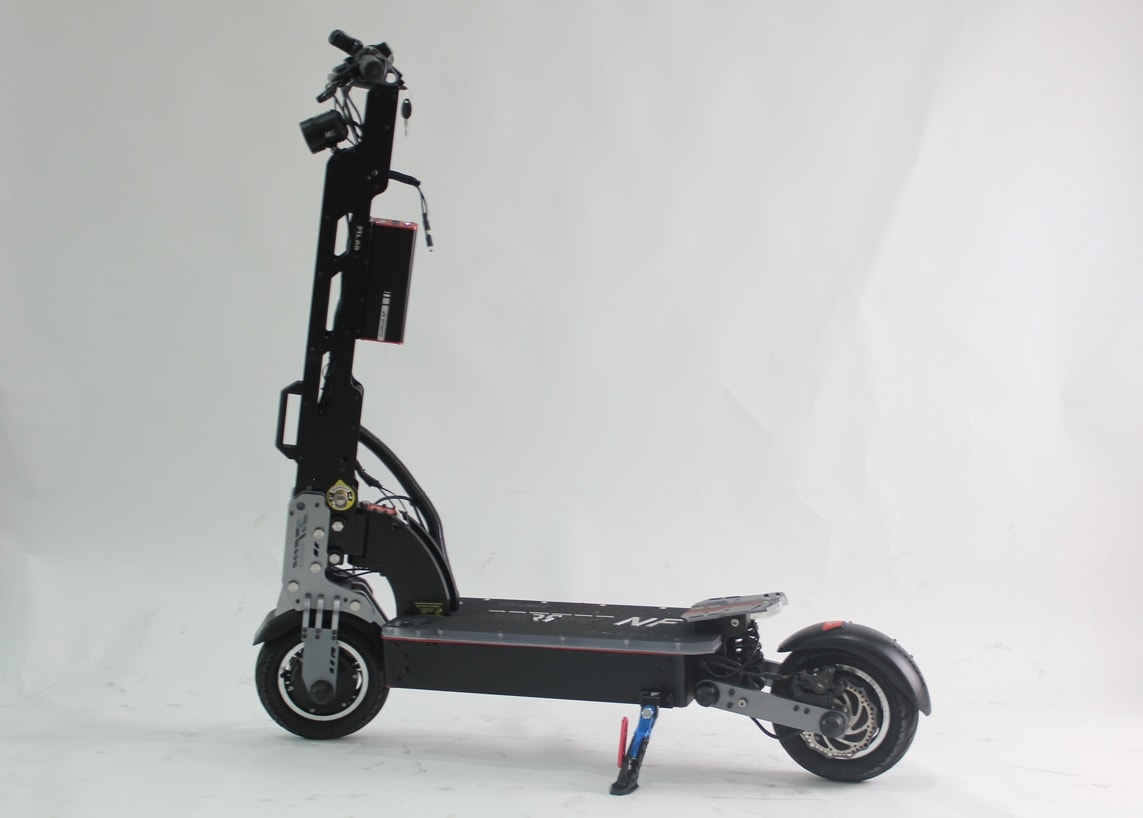 2019_currus_nf_10_inch_off_road_electric_scooter_jpg