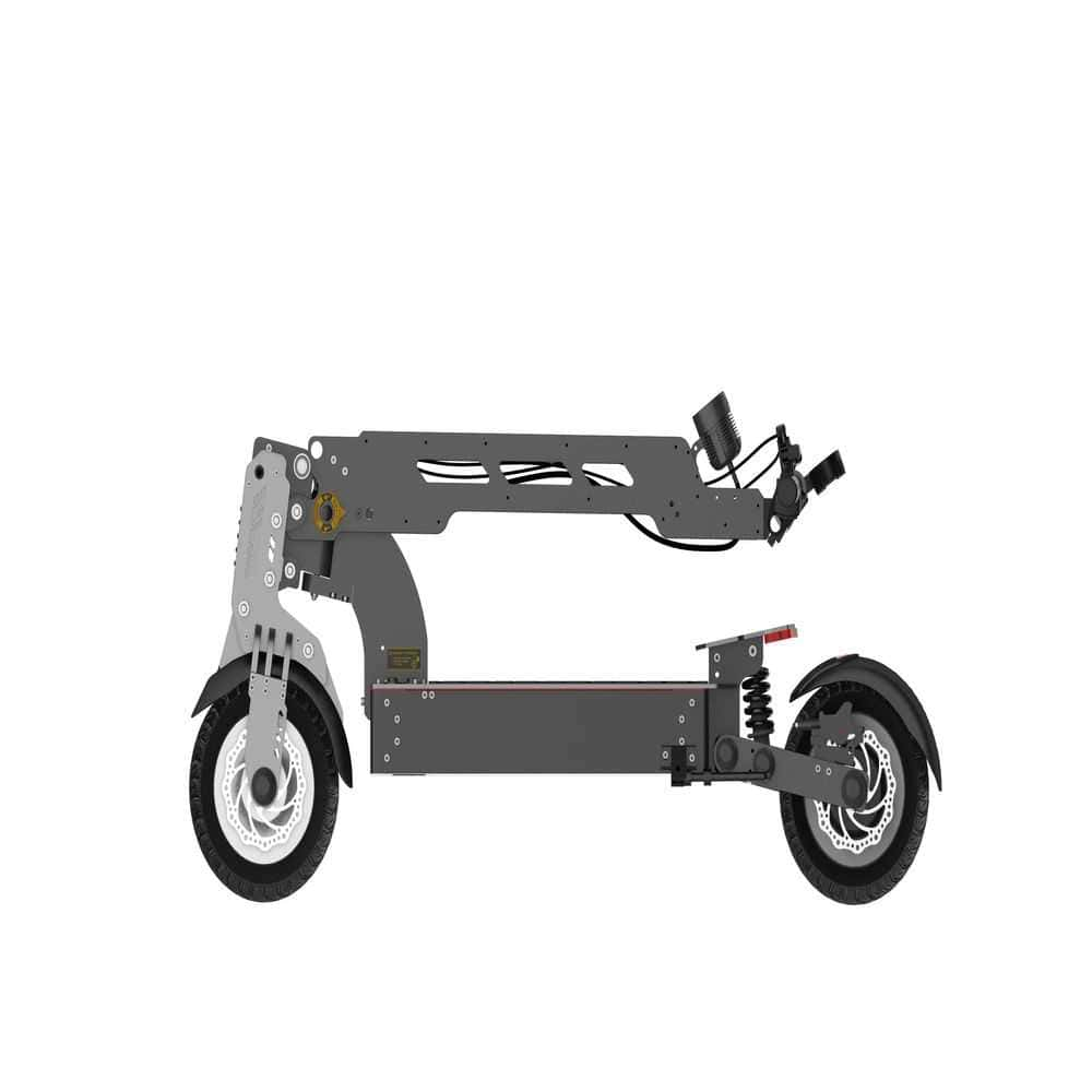 currus_NF_folding_electric_scooter