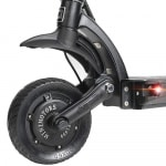 minimotors_dualtron_raptor_off_road_electric_scooter_front_wheel