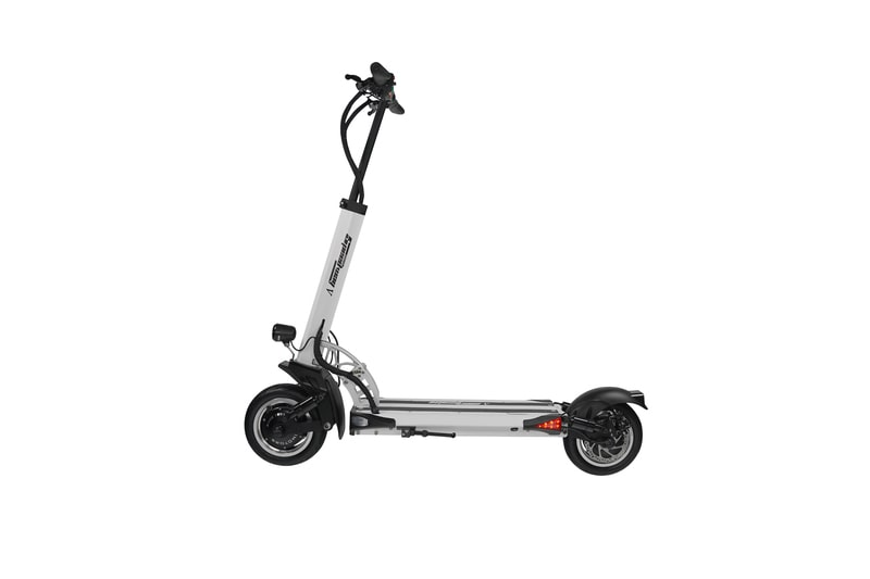 speedway_510_inch_adult_electric_scooter_by_minimotors