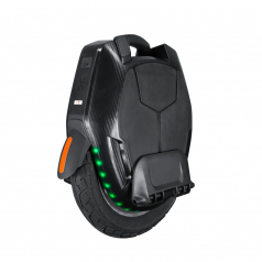 Kingsong KS-16X (1554wh) Electric Unicycle – FREE FAST CHARGER