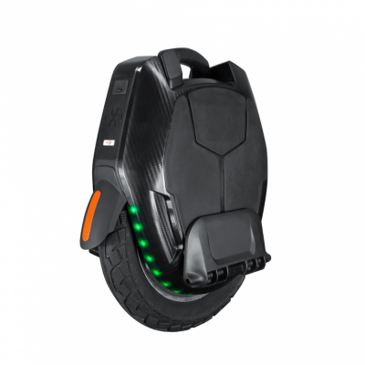 KingSong KS-16X 1554Wh 2200W Motor One Wheel Electric Unicycle