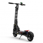 2020_CURRUS_NF_10_inch_adul_Eelectric_scooter
