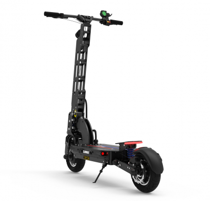 currus nf plus Eelectric scooter