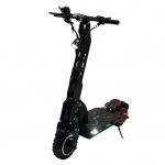 2020_CURRUS_PANTHER_11_INCH_ADULT_ELECTRIC_SCOOTER_BLACK