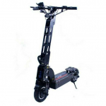 CURRUS_NF_10_inch__adult__powerful_Eelectric_scooter