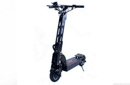 Powerful currus NF inch adult electric scooter