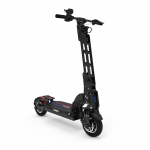 currus NF inch adult electric scooter