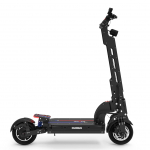 CURRUS_NF_fast_10_inch_adult_Eelectric_scooter