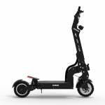 CURRUS_PANTHER_11INCH_ELECTRIC_SCOOTER