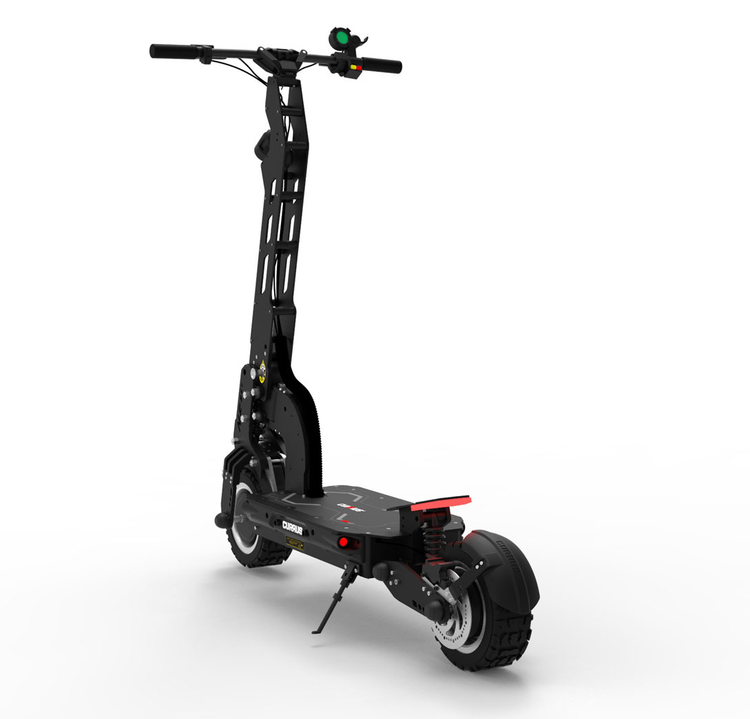NEW_2020_CURRUS_PANTHER_11_INCH_ELECTRIC_SCOOTER