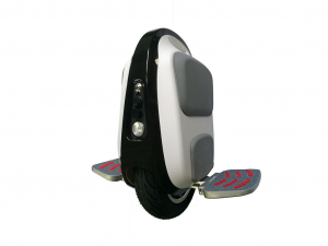 new gotway mten3 10 inch 84v electric unicycle