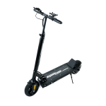 speedway leger adult electric scooter