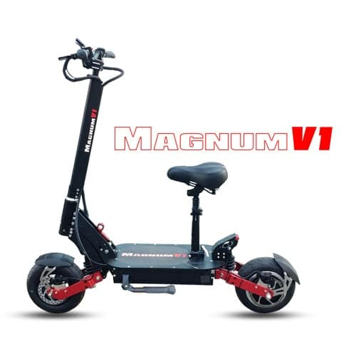 gotway dten 100v electric scooter