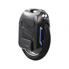 Gotway Monster Pro Electric Unicycle