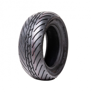 V314 Electric Scooter Tire