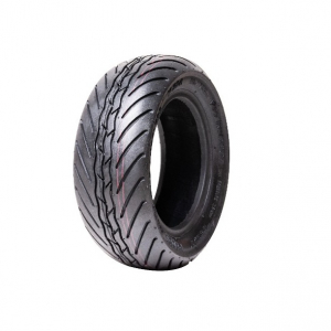vee rubber V314 Electronic tire Side view