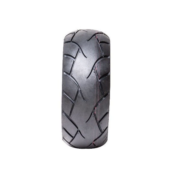 V350 Front Electronic tyre