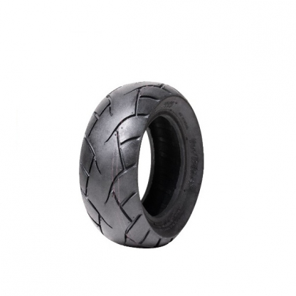 vee rubber V350 11-inch electronic Scooter tire Side view