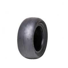 Vee Rubber VRM266 (110/50 R6.5) Slick Race Tire