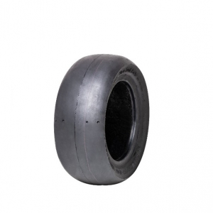 VRM266 Pocket Bike Electronic Scooter tire Side view