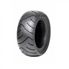 Vee Rubber VRM217 (110/50 R6.5) Street Tire