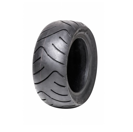 vee rubber vr217 11-inch electric scooter tubeless Tire