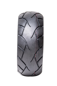 vee rubber VRM217 90/60-R6.5street tire for electric scooter