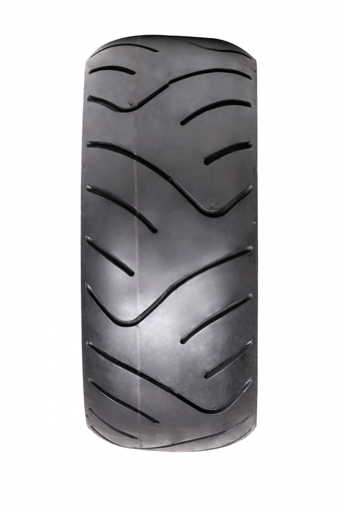 vee rubber VRM217 pocket bike tire -Front-min